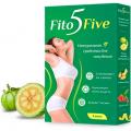 Средство для похудения FitoFive отзывы