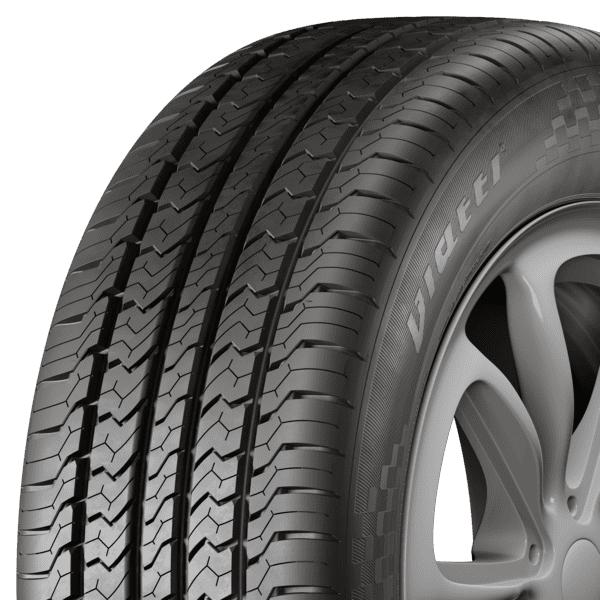 Viatti Bosco H/T - Дорожные шины для внедорожников