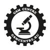 Сервисный центр GSMCENTRE отзывы