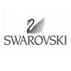 Бренд Swarovski отзывы