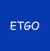Компания ETGO.RU отзывы