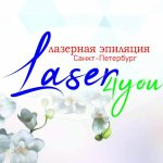 Lazer4you отзывы
