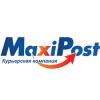 Компания Maxi Post отзывы