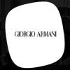 Бренд Giorgio Armani отзывы