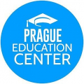 Prague Education Center отзывы