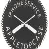 Сервисный центр AppleTopCase отзывы