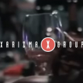 Xarizma.group Праздничное агентство отзывы