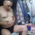 Лукин Николай Григорьевич инн 505500404188 отзывы