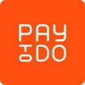 платежная система paytodo отзывы