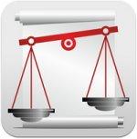 Адвокатская контора № 22 «Магнат» отзывы