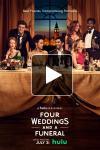 Четыре свадьбы и одни похороны (2019) отзывы