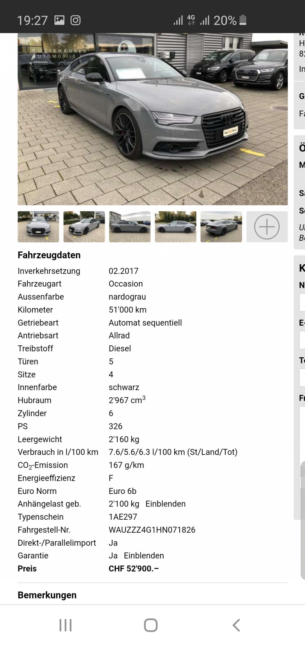 genosenese - Auto24de мошенники су*и
