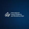 Конференция ILP Expo отзывы