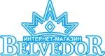 Belvedor.com отзывы