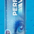 Шипучие таблетки для зрения Perfect Vision отзывы