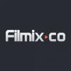Filmix отзывы