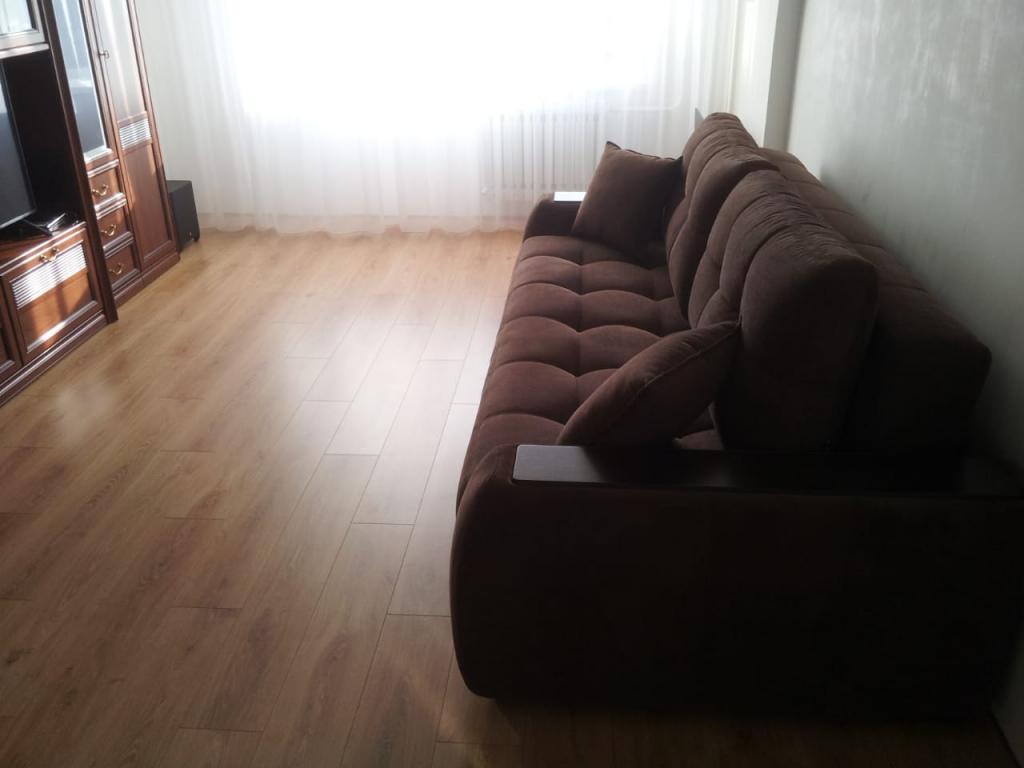 Мебельная фабрика Gray Cardinal - диван \Релакс\