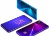 Huawei Nova 5T отзывы