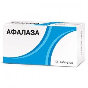 Ультратон простатит отзывы пентоксифиллин при хроническом простатите