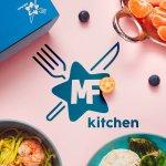Доставка питания MF Kitchen Muscle Factory (Россия, Москва) отзывы