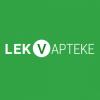 LekVapteke отзывы