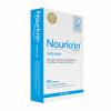 Нуркрин (Nourkrin Woman) таблетки для женщин отзывы