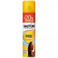 SALTON Средство для защиты от воды изделий из гладкой кожи, замши и нубука отзывы