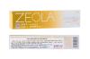 Зубная паста Zeola отзывы