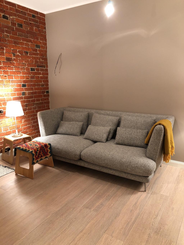 Мебельная фабрика Gray Cardinal - Мебель в лофт