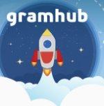 gramhub.ru отзывы