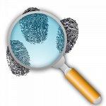 Детективное агентство Detecter отзывы