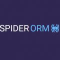 Spider Orm spiderorm.ru Агенстство по управлению репутацией отзывы