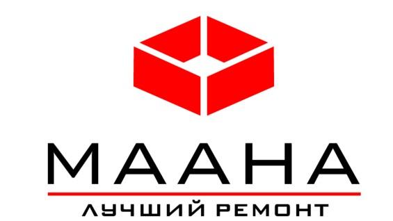 МААНА - лучший ремонт - Прораб и компания МААНА