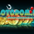 Лицензионные казино SLOTODOM.RU отзывы