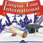 Лингва-Тур Интернешнл отзывы