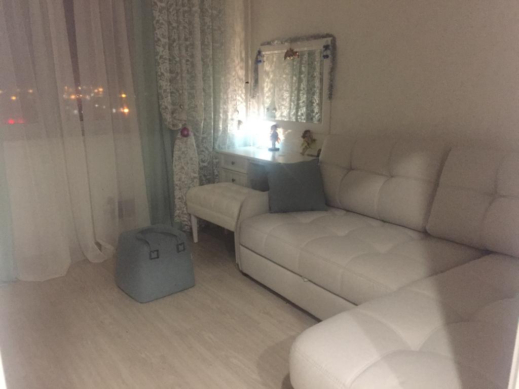 Мебельная фабрика Gray Cardinal - Отличный диван! Отличная работа менеджера Егора!