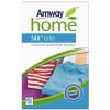 AMWAY HOME SA8 Color отзывы
