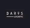 DARTS Logistic отзывы