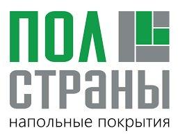 интернет-магазин Полы страны