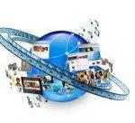 Студия веб дизайна Webregion отзывы