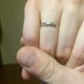 Золотое кольцо SOKOLOV 52-111-00326-1 отзывы