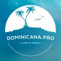 Dominicana.Pro отзывы