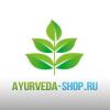 Ayurveda-Shop.ru отзывы
