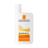la roche-posay anthelios spf 50+ fluid ultra-light отзывы