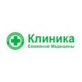 Клиника Семейной Медицины ksmmed.ru отзывы