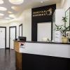 Клиника стоматологии Золотая Коронка отзывы
