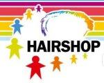 Магазин hairshop.ru отзывы