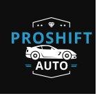 ProShift AUTO отзывы