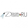 DizainVanna.ru магазин сантехники отзывы
