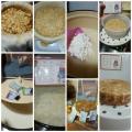 Сыр с использованием заквасок компании БАКЗДРАВ отзывы